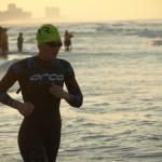Säsongsavslutning: Ironman Florida