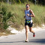 Race report – Ironman Florida