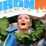 Race report – Ironman Kalmar/Sweden
