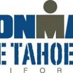 Winner Ironman Lake Tahoe – race report
