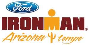 ford-ironman-arizona-300